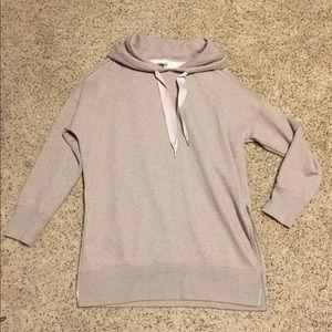 Aerie Lounge Hoodie Sweatshirt
